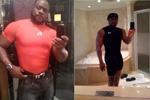 Bishop-eddie-long-bathroom-pictures-in-gay-sex-