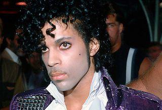 Prince-purplerain