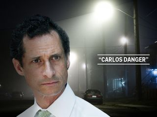 Anthony weiner_carlos danger_02